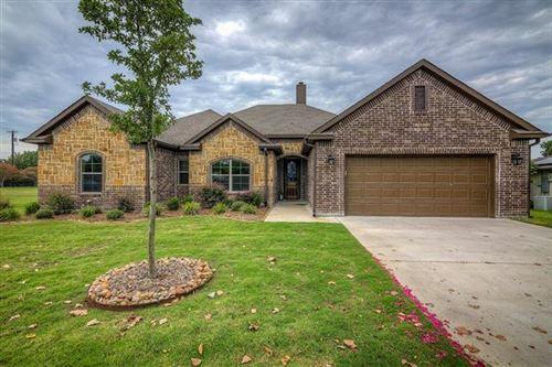 Photo of 105 Reba Road, Heath, TX 75032 (MLS # 14416345)