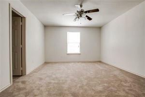 Tiny photo for 905 Parkplace Ridge, Princeton, TX 75407 (MLS # 13818346)