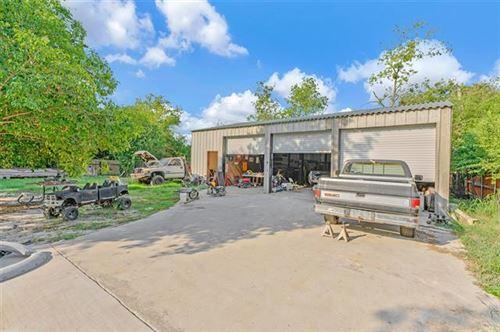 Photo of 3229 Jane Lane, Haltom City, TX 76117 (MLS # 14437346)