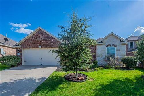 Photo of 427 Lipizzan Lane, Celina, TX 75009 (MLS # 14670346)