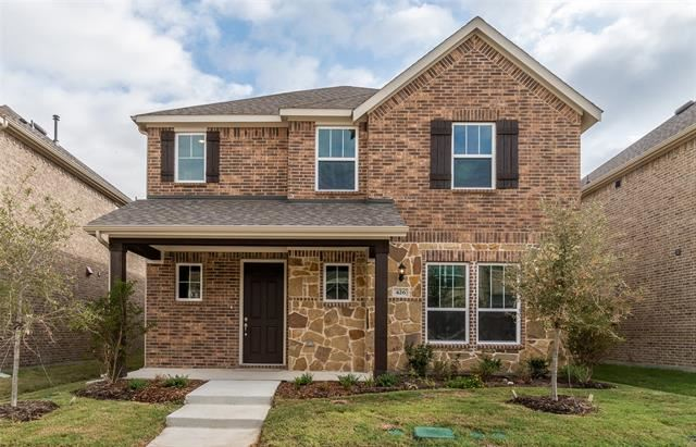 Photo for 426 Pasco Road, Garland, TX 75044 (MLS # 14165346)