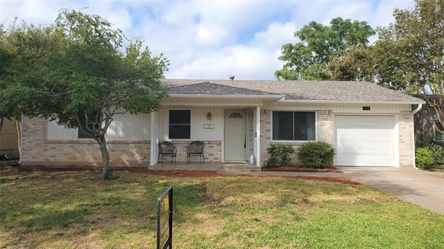 1315 Brentwood Drive, Plano, TX 75075 - #: 14455346