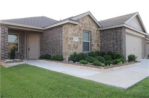Tiny photo for 2120 Meadow Park Drive, Princeton, TX 75407 (MLS # 13770347)