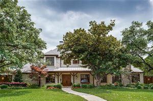 Photo of 4440 Cedarbrush Drive, Dallas, TX 75229 (MLS # 14224347)