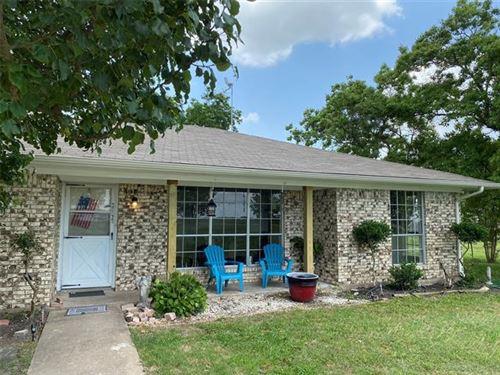 Photo of 16078 Fm 1778, Farmersville, TX 75173 (MLS # 14376347)