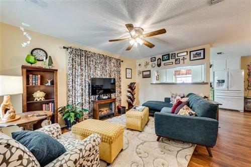 Photo of 315 N Plum Street, Millsap, TX 76066 (MLS # 14579347)
