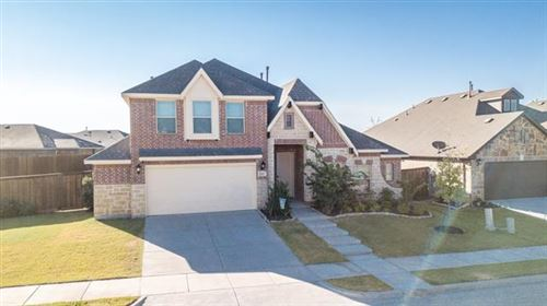 Photo of 2007 Clearcreek Way, Royse City, TX 75189 (MLS # 14672347)