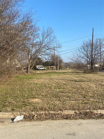 665 Crawford Street, Fort Worth, TX 76104 - #: 14517347