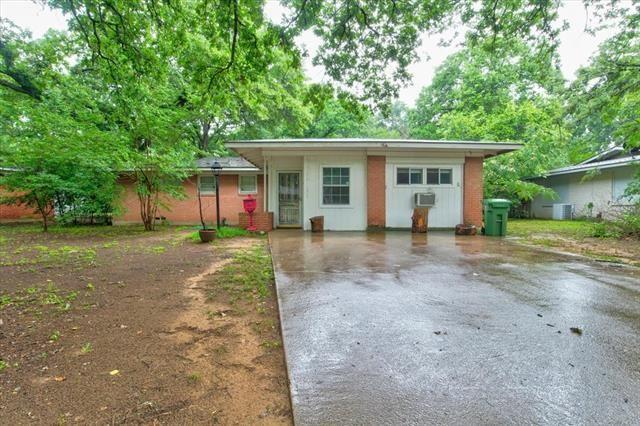 1508 Tulip Drive, Arlington, TX 76013 - #: 14586347