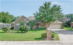 Photo of 229 Point Circle, Pilot Point, TX 76258 (MLS # 14135348)