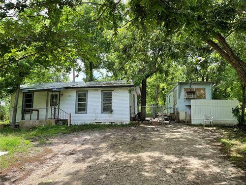 Photo of 7755 White Dove, Lone Oak, TX 75453 (MLS # 14586348)
