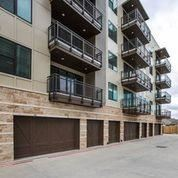 Photo of 3517 Windhaven Pkwy #1208, Lewisville, TX 75056 (MLS # 14641348)