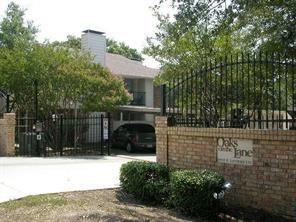 6646 E Lovers Lane #405, Dallas, TX 75214 - #: 14433348