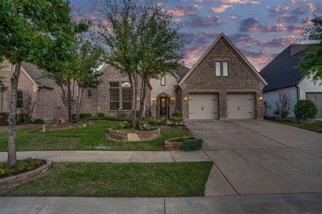 1320 Grassland Drive, Celina, TX 75009 - MLS#: 14629348