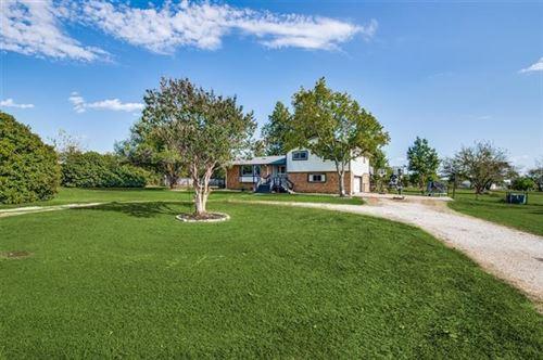 Photo of 12 Pringle Lane, Rockwall, TX 75087 (MLS # 14677349)