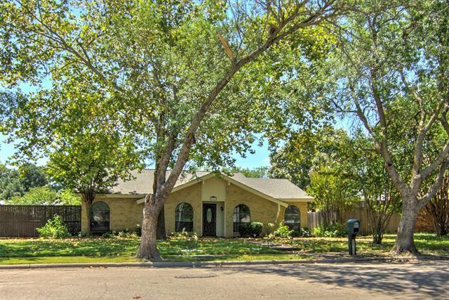 2912 White Oak Drive, Plano, TX 75074 - #: 14465349