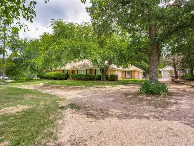 2005 Valley View Drive, Burleson, TX 76028 - MLS#: 14620349