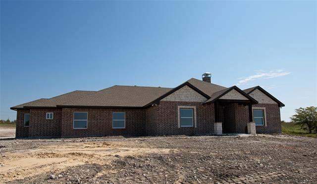 3004 Sutton Court, Weatherford, TX 76085 - MLS#: 14674350