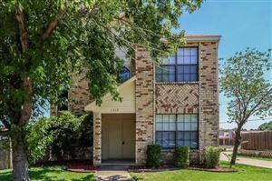 Photo of 1312 Cedar Ridge Drive, Lewisville, TX 75067 (MLS # 14096351)