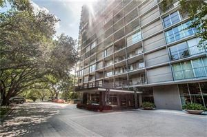 Photo of 3310 Fairmount Street #17E, Dallas, TX 75201 (MLS # 14141351)