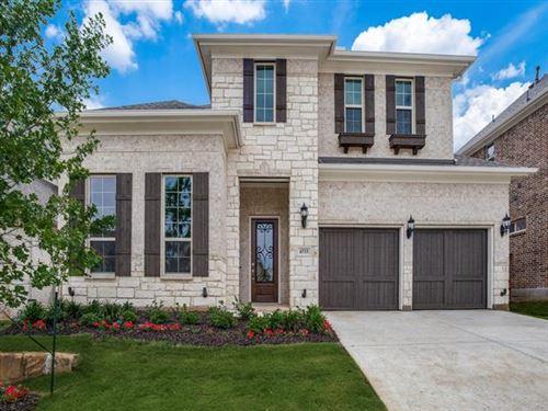 Photo of 4733 Lafite Lane, Colleyville, TX 76034 (MLS # 14280351)