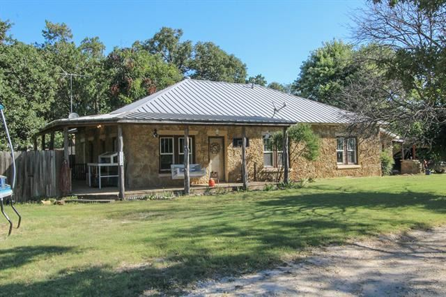 712 Tanglewood Drive, Clyde, TX 79510 - MLS#: 14667351