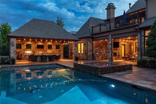Photo of 1009 Whittington Place, Southlake, TX 76092 (MLS # 14350352)