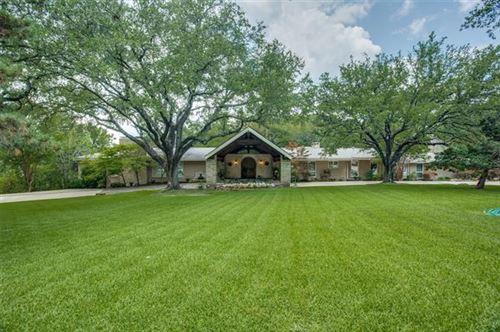 Photo of 6767 Northaven Road, Dallas, TX 75230 (MLS # 14619352)