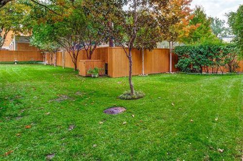 Tiny photo for 4223 Lomo Alto Court, Highland Park, TX 75219 (MLS # 14622352)