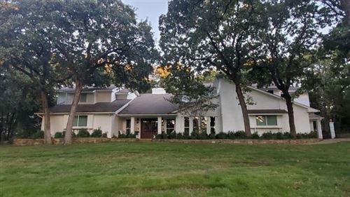 Photo of 1351 Post Oak Trail, Southlake, TX 76092 (MLS # 14696352)