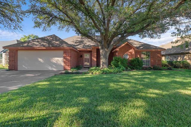 8817 Jason Court, North Richland Hills, TX 76182 - #: 14675352