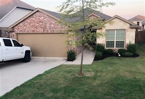 Photo of 805 Westfield Drive, Anna, TX 75409 (MLS # 13938353)