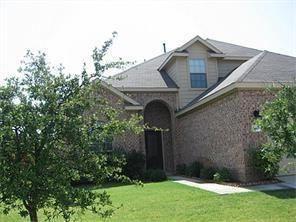 Photo of 3608 Spring Run Lane, Melissa, TX 75454 (MLS # 14094353)