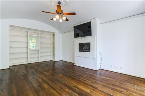 Tiny photo for 4409 Beverly Drive, Highland Park, TX 75205 (MLS # 14310353)