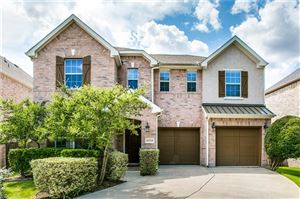 Photo of 6529 Renewal Road, Plano, TX 75074 (MLS # 14164354)
