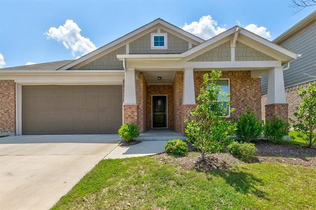 8125 Wildwest Drive, Fort Worth, TX 76131 - #: 14446354