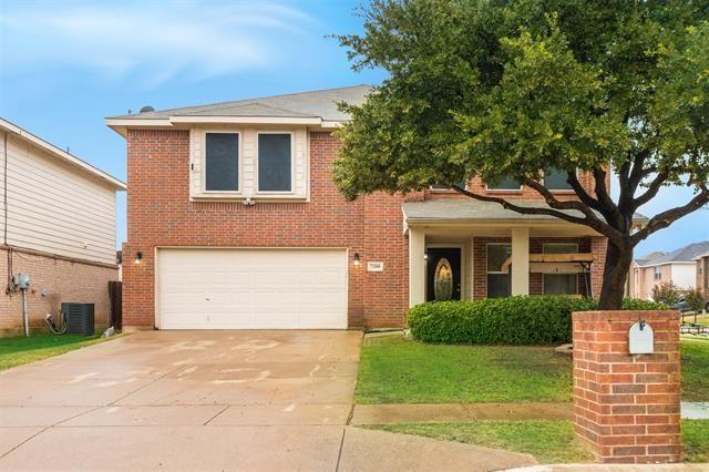 7209 Bannock Drive, Fort Worth, TX 76179 - #: 14458354