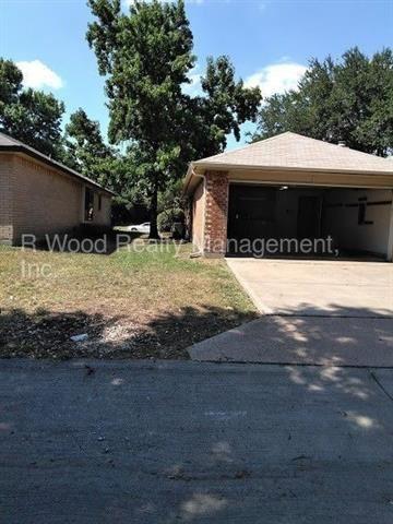 812 Arbor Downs Drive, Plano, TX 75023 - MLS#: 14606354