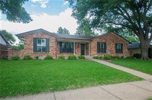 Photo of 7745 La Manga Drive, Dallas, TX 75248 (MLS # 14096355)