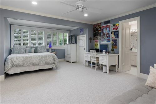 Tiny photo for 3117 Beverly Drive, Highland Park, TX 75205 (MLS # 14293355)
