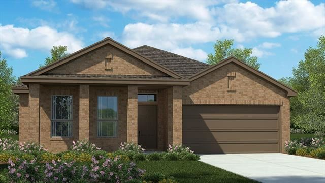 1017 NICOLE Way, Fort Worth, TX 76028 - #: 14391355