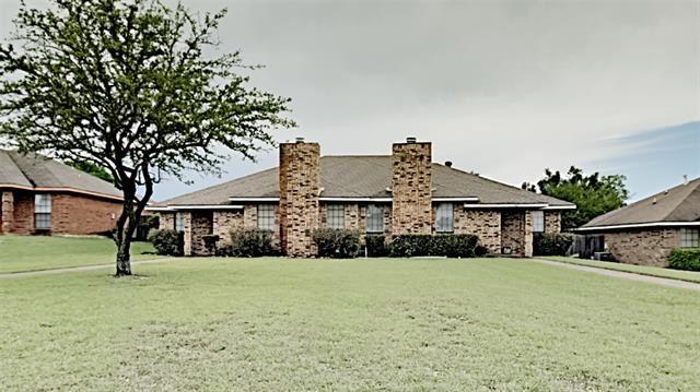 705 Inglewood Trail, DeSoto, TX 75115 - MLS#: 14609355