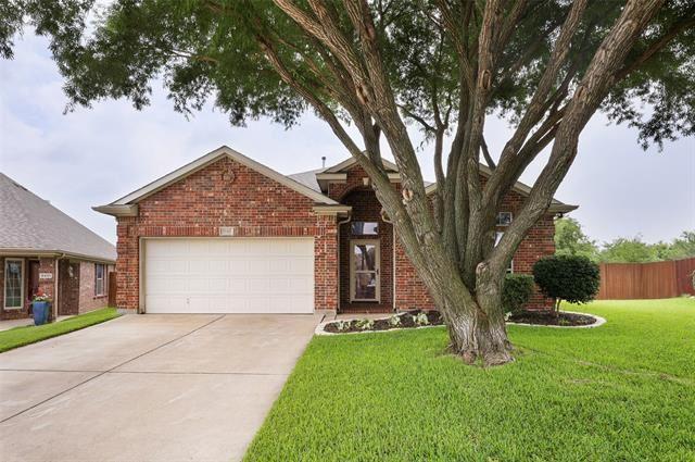 5505 Paloma Court, Fort Worth, TX 76179 - MLS#: 14641355