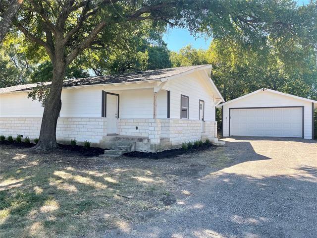 427 Valley View Drive, Azle, TX 76020 - MLS#: 14620356
