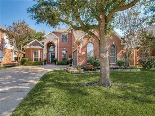 Photo of 8210 Sawgrass Lane, Rowlett, TX 75089 (MLS # 14695357)