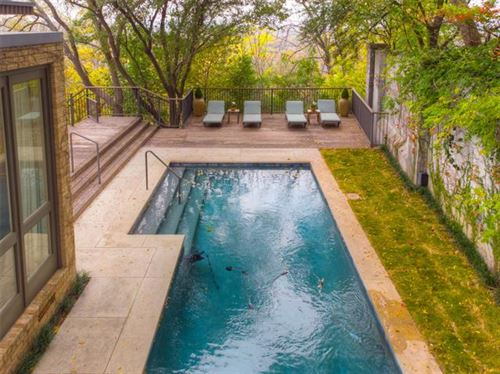 Tiny photo for 1400 Alta Drive, Fort Worth, TX 76107 (MLS # 14507358)