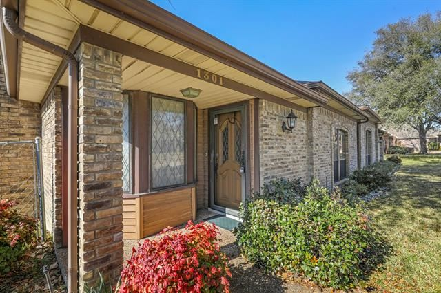 1301 Nest Place, Plano, TX 75093 - #: 14495358