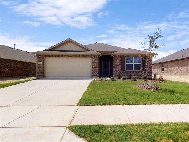 8705 Landergin Mesa Drive, Fort Worth, TX 76131 - MLS#: 14385359