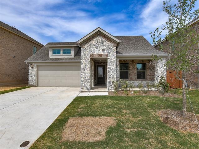 10021 Callan Lane, Fort Worth, TX 76131 - #: 14473359