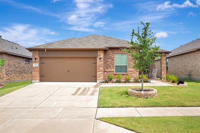 1129 Pierz Drive, Fort Worth, TX 76177 - #: 14628359
